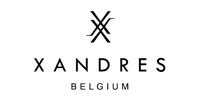 collectie xandres